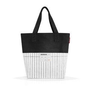 Reisenthel #URBAN Paris Tote Bag